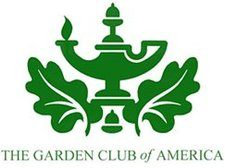 The Garden Club of America